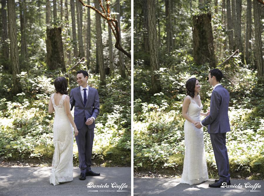 vancouverweddingphotographers2