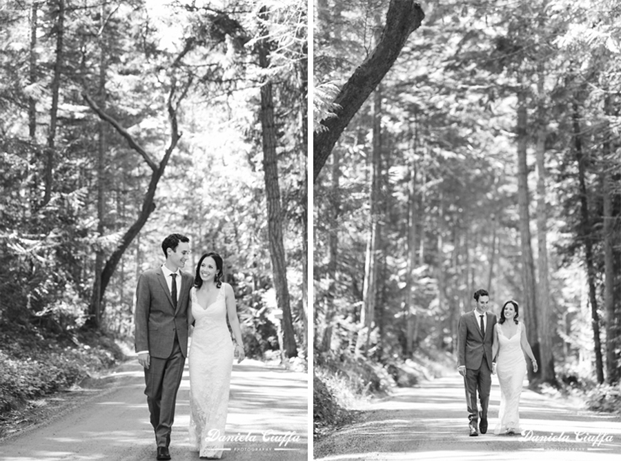 vancouverweddingportraitphotography2
