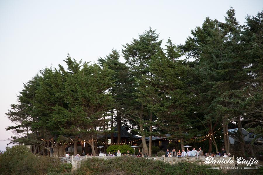 weddingphotographygabriolaisland