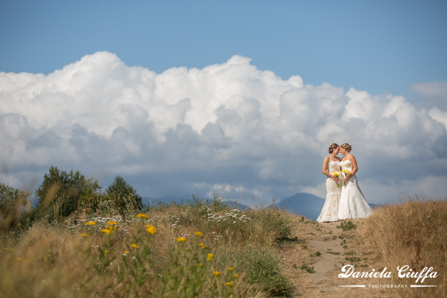 topvancouverweddingphotography