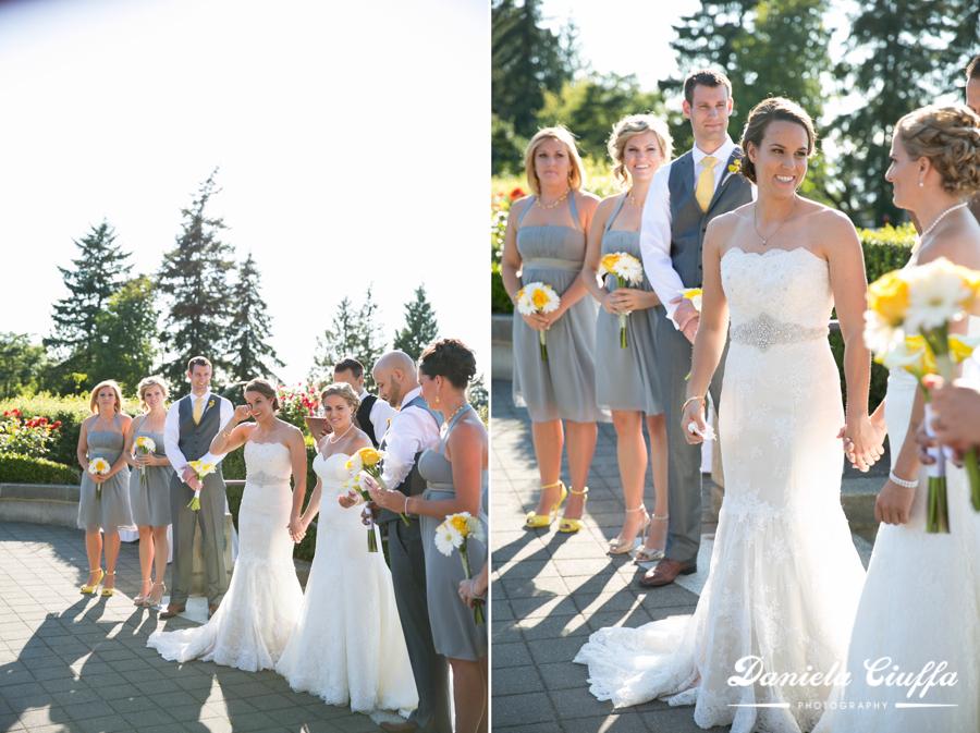 ubcvancouverweddingphotography