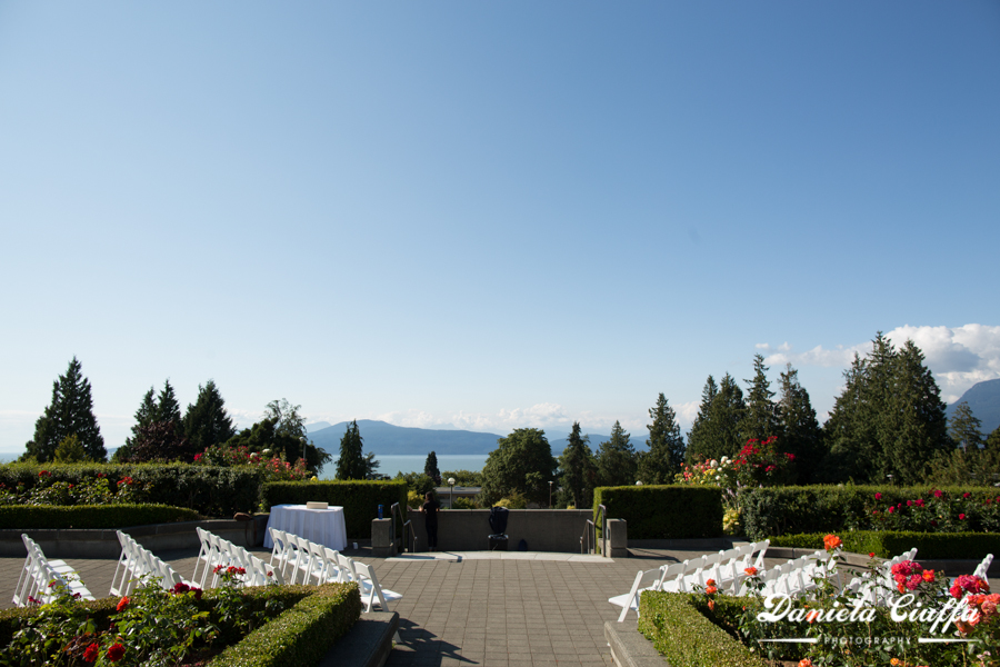 ubcvancouverweddings