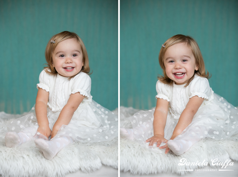 vancouverfamilyportraitphotographer