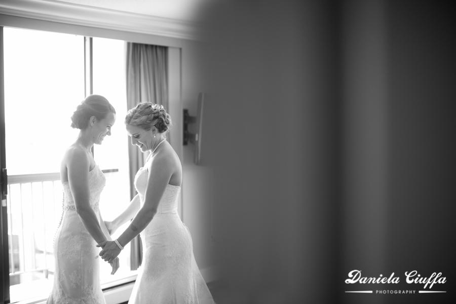 vancouverhotelweddingphotographers