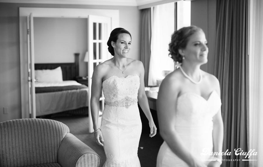 vancouverhotelweddingphotography