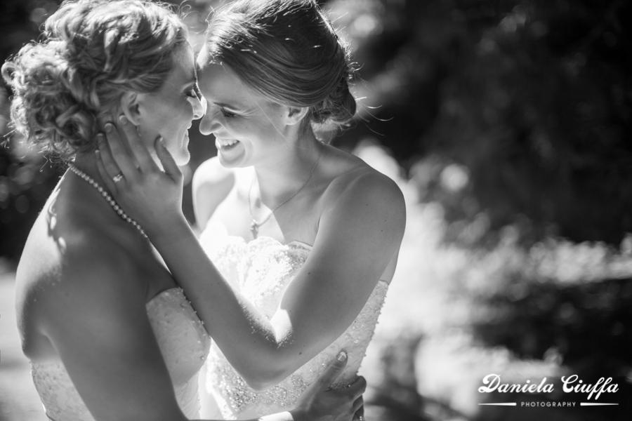 vancouverweddingphotography