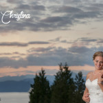 weddingvancouverphotography