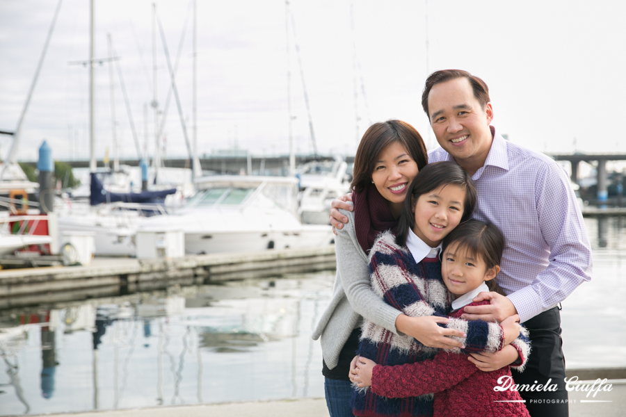 top vancouver family portrait photography