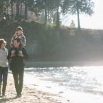 vancouver family portrait photographers