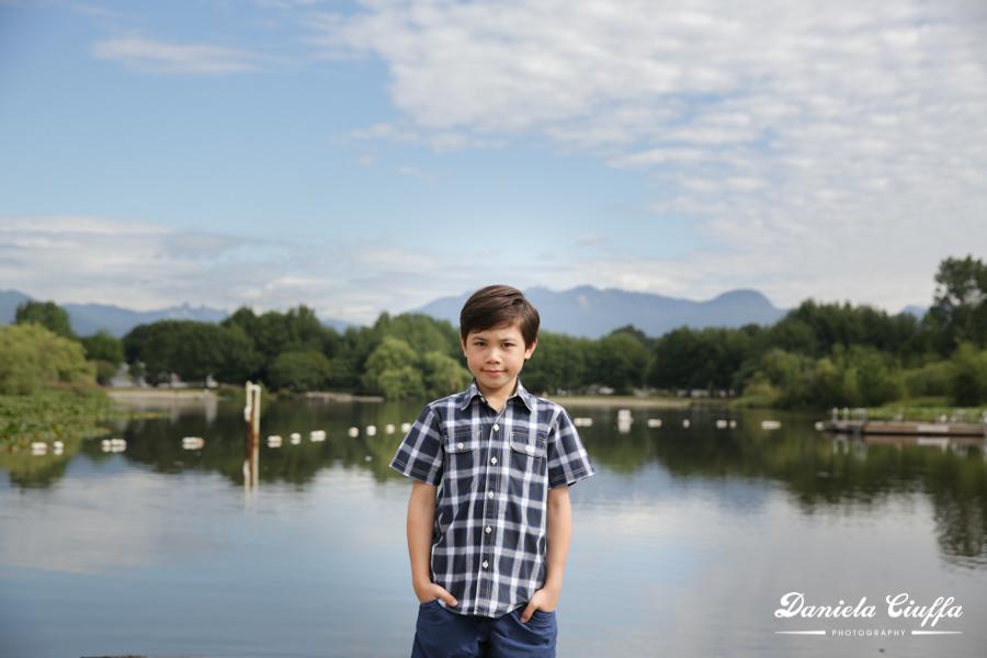 jessicaandconnorsummerblog2015-4