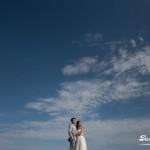 vancouverweddingphotographer1