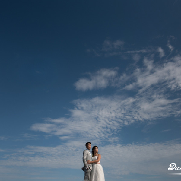 Lillian & Clement Teaser   Vancouver Wedding Photographer