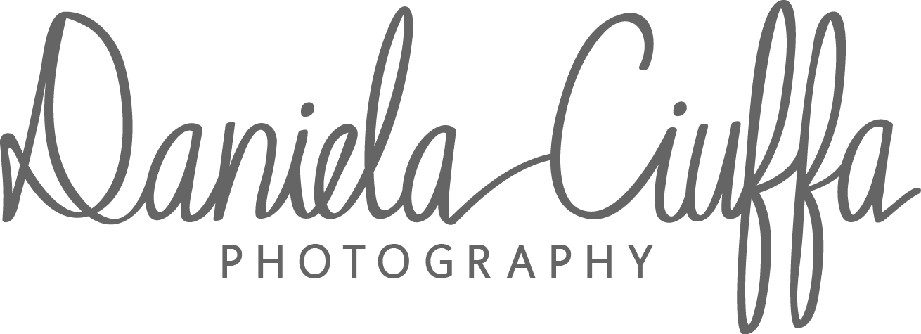 Ciuffa Photography