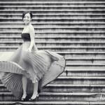 vancouver portrait photographers