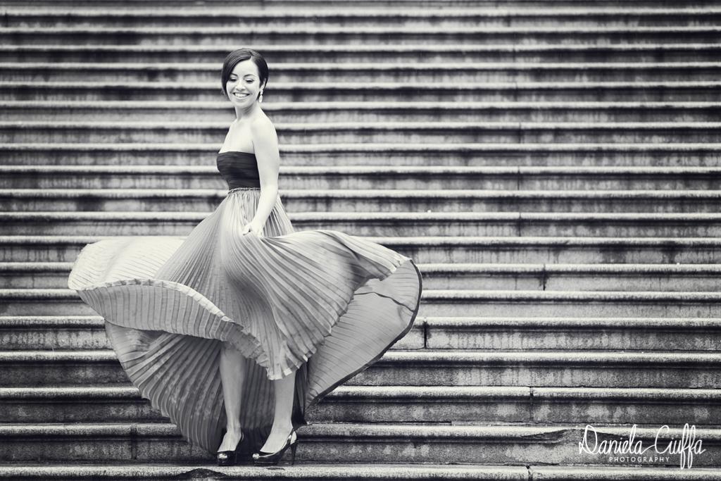 Alison | Vancouver Portrait Photographer