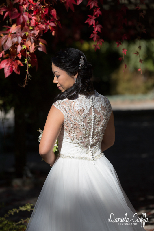Vancouver's Top Wedding Photographer