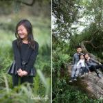 Family portrait photographer yamazaki