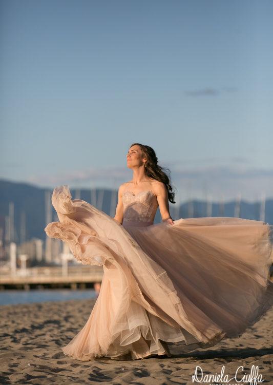 Brock House Wedding Teaser | Vancouver Wedding Photographer