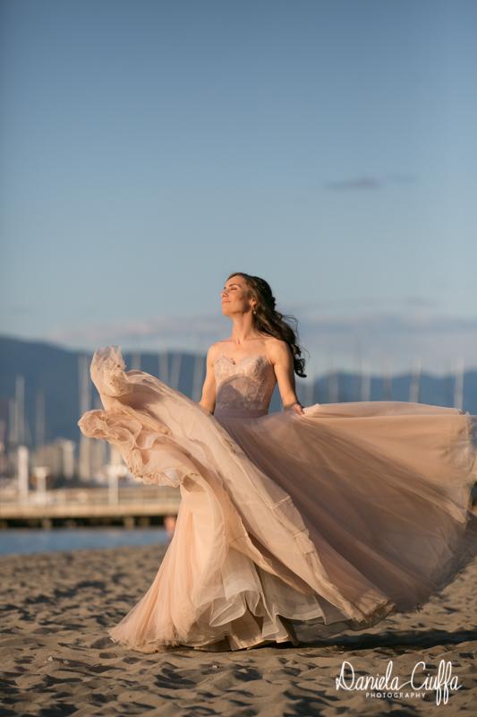 Weddings Vancouver-1